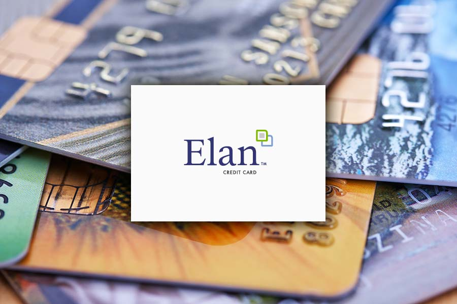 Elan Card Member Benefits and Services