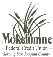 Mokelumne Federal Credit Union